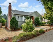7717 37th Ave SW, Seattle image