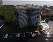 3912 S Ocean Boulevard Unit #714, Highland Beach image