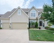 3004 S Grizzly Avenue, Blue Springs image