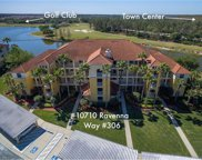 10710 Ravenna WAY Unit 306, Fort Myers image