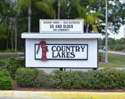 5467 Countrydale CT, Fort Myers image