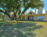101 Kelly Dr, Burnet image