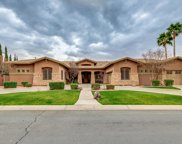 369 E Canyon Creek Drive, Gilbert image