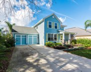 517 WEEPING WILLOW LN, St Augustine image