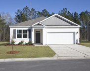 9785 Woodriff Circle Ne Unit #Lot 30, Leland image