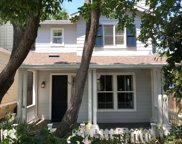 18 Belle Terre Ct, Campbell image