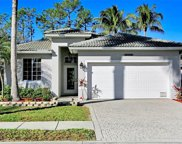 14453 Reflection Lakes DR, Fort Myers image