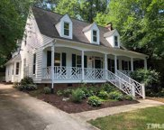 23 Clearwater Drive, Durham image