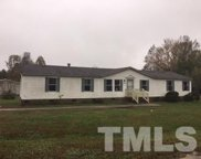 7000 Dardinelle Place, Wendell image