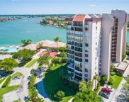 9425 Blind Pass Road Unit 1102, St Pete Beach image