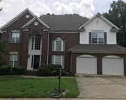 10929  Valley Spring Drive, Charlotte image