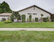 42102 Village 42, Camarillo image
