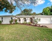 4168 Orange Grove Blvd, North Fort Myers image