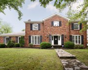 214 Clydesdale, Louisville image