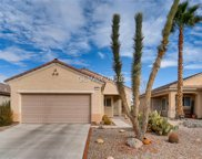 1370 COUPERIN Drive, Henderson image