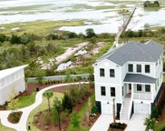 1659 Red Tide Road, Mount Pleasant image
