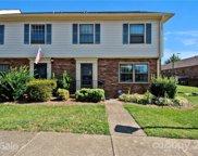 6260 Old Pineville  Road Unit #J, Charlotte image