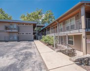 1115 10th St Unit 106, Austin image