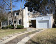 1448 W Princess Anne Road, West Norfolk image