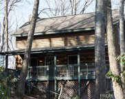 276 Sweet Carolina Cabins Road, Vilas image