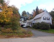 95 Woodland Avenue, Gilford image