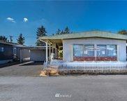 16308 E B Street Unit #64, Tacoma image