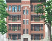 707-11 West Buckingham Street Unit 2E, Chicago image