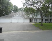 2600 Lake Court Drive Unit #33, Mounds View image