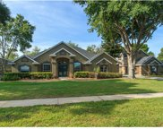 16632 Bay Club Drive, Clermont image