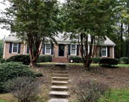 9820  Windy Meadow Lane, Charlotte image