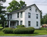 417 Old Indian  Road, Milton image