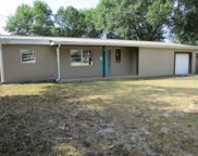 2108 Carroll Place, Tampa image