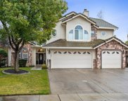 4847  Waterbury Way, Granite Bay image
