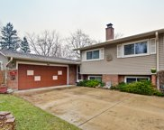 912 Greenfield Court, Mount Prospect image