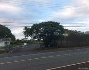 66-815 Kaukonahua Road, Waialua image