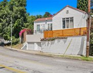 2346 Cahuenga Boulevard, Hollywood image