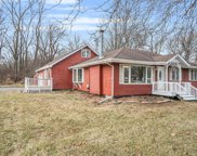 4612 Ralston Place, Griffith image