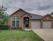 931 Madrone Dr, Georgetown image