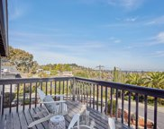3530 Altamont Way, Redwood City image