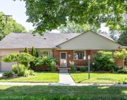 25528 HENLEY, Huntington Woods image