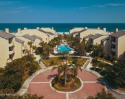 705 SPINNAKERS REACH DR, Ponte Vedra Beach image