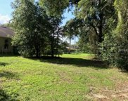 Camp Avenue, Mount Dora image