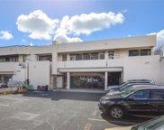 1831 S King Street Unit 202, Honolulu image