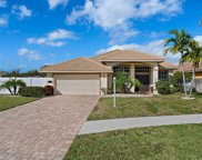 561 N Cypress Drive, Tequesta image