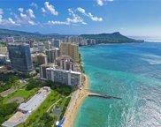 2161 Kalia Road Unit 614, Honolulu image