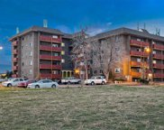 3047 W 47th Avenue Unit 206, Denver image