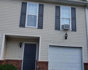 3111 Alder Way Unit #C, Greensboro image