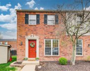 1263 Clarkson  Court Unit #1263, Ellisville image