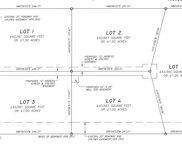 377 ave And San Miguel Lot 4 -- Unit #4, Tonopah image