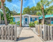 724 Gulf Boulevard, Indian Rocks Beach image